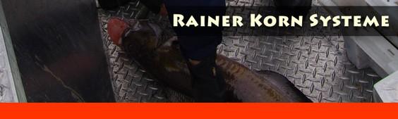 Rainer Korn Systeme