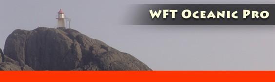 WFT Oceanic Pro