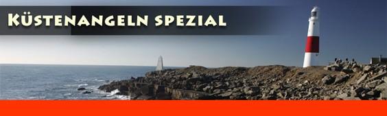 Küstenangeln spezial