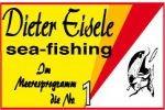 Dieter Eisele Assit Hooks