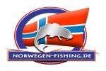 Norwegen Fishing