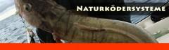 Naturködersysteme