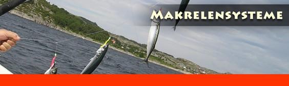 Makrelensysteme