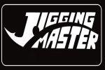 Jigging Master