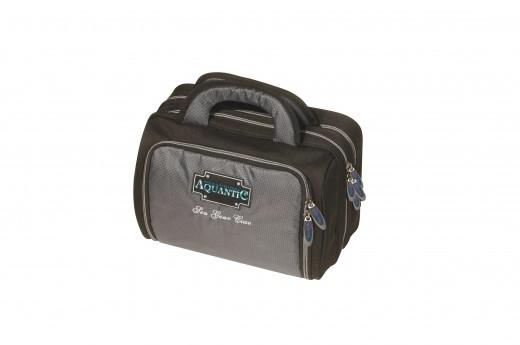 Aquantic Gear Case
