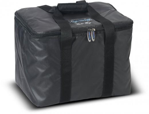 Aquantic Cooler Bag