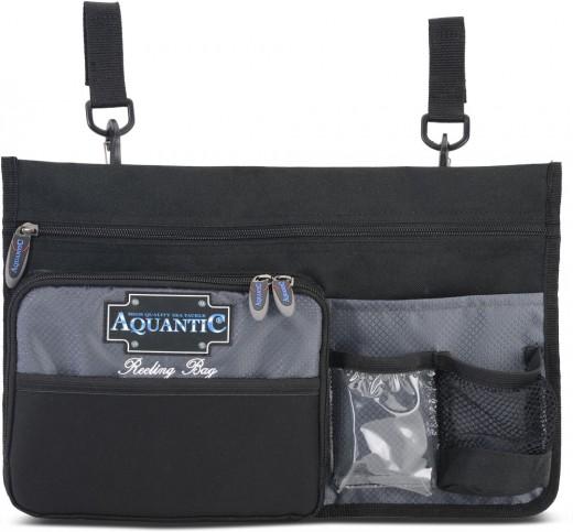 Aquantic Reeling Bag
