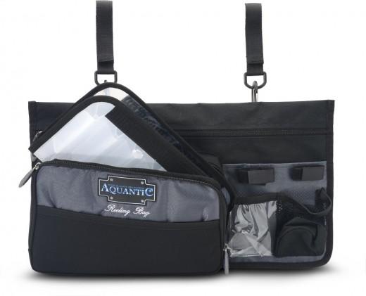 Aquantic Reeling Bag de Luxe