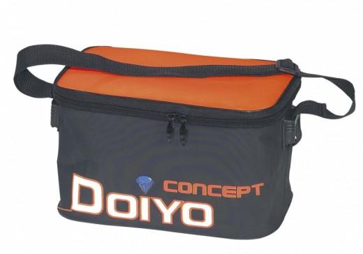 Saenger Doiyo Bosui III Tasche