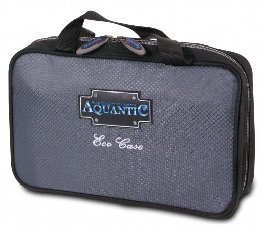 Aquantic Eco Case