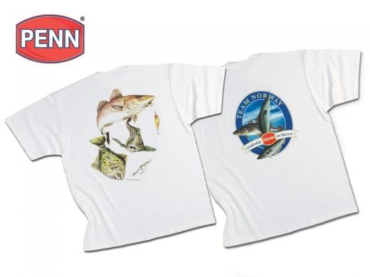 PENN T-Shirts