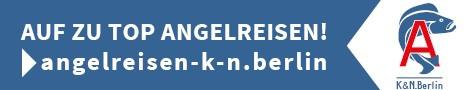 Angelreisen K&N.Berlin