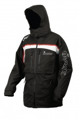 IMAX Ocean Thermo Boat Jacke