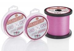 WFT KG Plasma pink