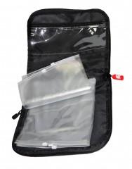 Eisele Poly Vorfachtaschen