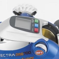WFT Electra Pro 700 Super Comfort