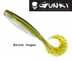 Gunki LS Clipper 8 cm