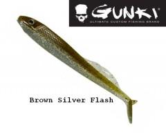 Gunki LS V2 IB