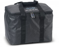 Aquantic Cooler Bag de Luxe