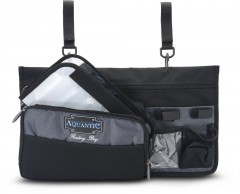 Aquantic Reeling Bag de Luxe