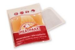 HeatPaxx Körperwärmer
