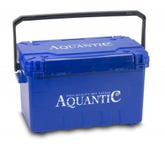 Aquantic On Bord Box