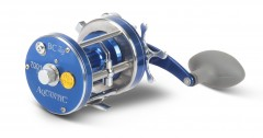 Aquantic BC Jig Multirolle
