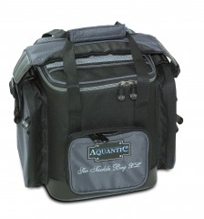 Aquantic Sea Tackle Bag XL