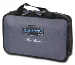 Aquantic Eco Case