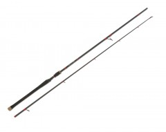 Iron Claw Slim Jim II H