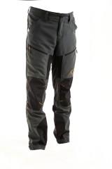 Savage Gear Simply Savage Trousers