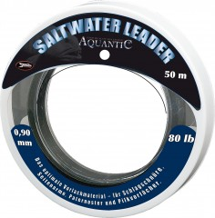Sänger Saltwater Leader