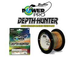 Power Pro Depth Hunter