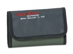 Iron Claw Spin Wallet NX