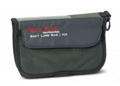 Iron Claw Softlure Bag I NX