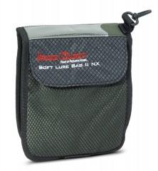 Iron Claw Softlure Bag II NX