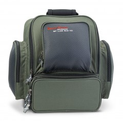 Iron Claw BP Lure Bag NX