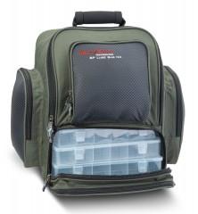 Iron Claw BP Lure Bag NX