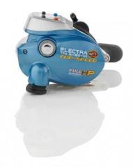 WFT Electra 700 PR Bimotor Full HP
