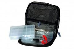 Aquantic Vorfachtasche