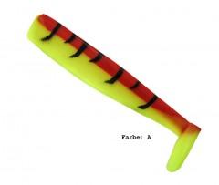 Jenzi Hammer Tail Shad