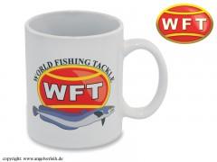 WFT Kaffee Becher
