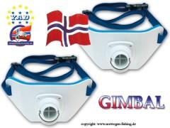 GIMBAL - Set