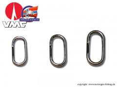 VMC Sprengringe oval