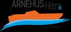 Arnehus Hitra