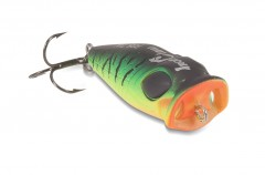 Iron Claw Apace Popper