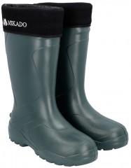 Mikado Thermo Stiefel